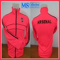 Grosir Jacket Sport [ Ml-03 ] 1